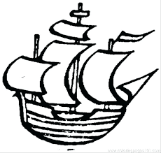 anchor coloring page anchor coloring page anchor g page old little ship small hope anchor coloring anchor coloring page