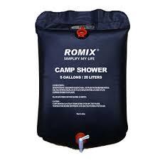 camping shower china camping shower
