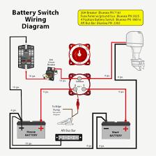 12 volt marine wiring diagram wiring library 6 Volt Marine Wiring Diagram at Marine Wiring Diagram 12 Volt