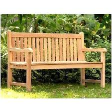 outdoor teak furniture outdoor teak wooden garden bench seat in 3 sizes outdoor benches used outdoor teak furniture