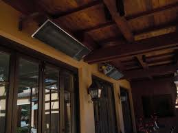 outdoor heater for covered porch stupefy gallery of radiant efficient heaters from patio usa interior design