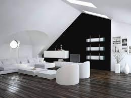 Wohnzimmer Wand Inspirierend Wand Design Ideen Wohnzimmer