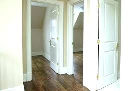 prehung interior doors with glass hung doors prehung interior french interior french doors with frosted glass