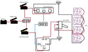 audio relay wiring diagram advance wiring diagram audio relay wiring diagram wiring diagram rows audio relay wiring diagram