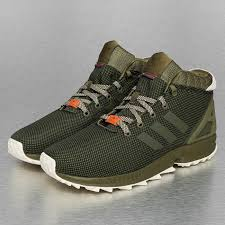adidas 8 5. adidas shoe / sneakers zx flux 5/8 tr in olive men,adidas hoodie red,outlet 8 5