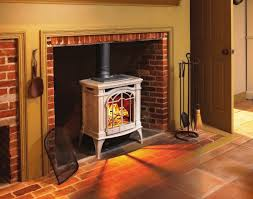 spitfire fireplace heater with blower unit 6 tube unit. fireplace heat exchangers spitfire heater with blower unit 6 tube