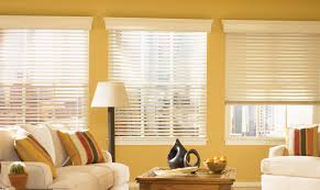 Full Size of Blinds:wooden Blinds Blinds Stunning Wooden Blinds Orig  Contemporary Wooden Blinds Dubai ...