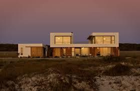 Pillars For Home Decor Coastal Home Decor Stores Turtle Lamp B Sweet Home Decor Ideas