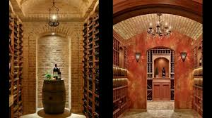 Home Ideas ideas 13 Wine Cellar Ceiling Ideas by CEILTRIM Inc ...