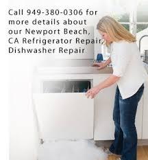 universal appliance repair. Beautiful Repair Home Appliance  Newport Beach CA Universal Co  Inside Repair