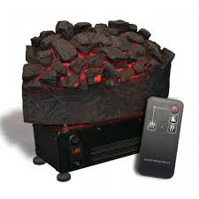 mf2 inset electric fire