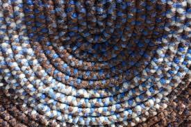 braided rug jpg