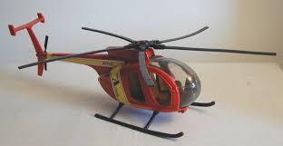 """Résultat de recherche d'images pour """"figurine helicoptere enfant"""""""