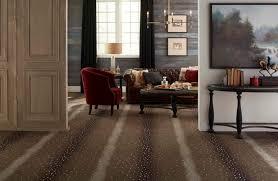 image of stark antelope rugs