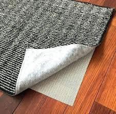non skid area rugs non slip area rugs non slip area rugs non slip area rug
