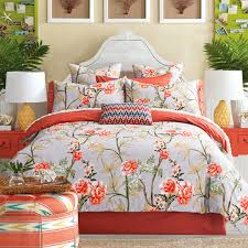 Cottage U0026 French Country Bedding SetsCountry Style Comforter Sets