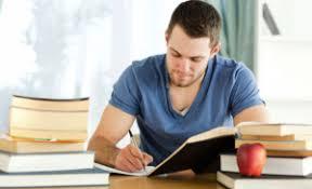 Кандидатская диссертация этапы оформление материалы Что такое диссертация на соискание ученой степени кандидата наук