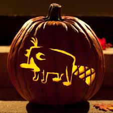 disney pumpkin carving kit. players: 2+ disney pumpkin carving kit