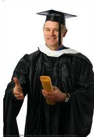 Купить диплом магистра в Уфе kupit diplom ufa ru Купить диплом магистра