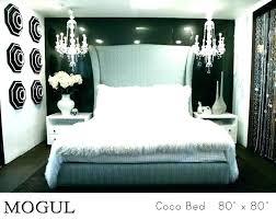 old hollywood glam furniture. Hollywood Glam Bedroom Furniture Glamour Sets Old  Best E