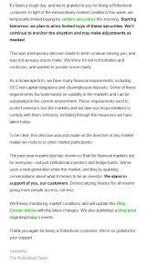 Find market predictions, amc financials and market news. C3nvobu2gtwmum