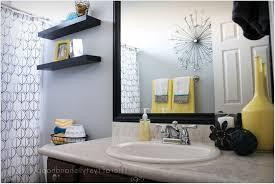 bathroom decorating ideas on a budget pinterest. bathroom decorating ideas pinterest on a budget r