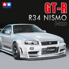 top 10 most popular r34 skyline <b>nismo</b> list and get free shipping - a57