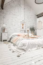 Attic Bedroom Design Ideas Amazing 48 Cool Attic Bedroom Design Ideas Shelterness
