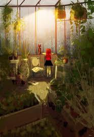 742 best ART Illustrations Cartoons images on Pinterest