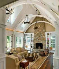 vaulted ceiling track lighting home. track lighting on vaulted ceiling home l