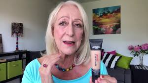 my best foundation for skin picks more makeup for older women tips