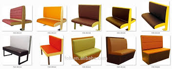 modern fast food restaurant furniture pact Plywood Pillows Desk Lamps Pink Control Brand Transitional Sheepskin