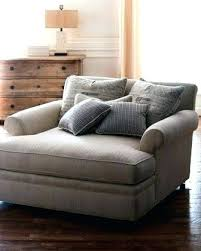 oversized lounge chair. Oversized Lounge Chair Swivel Chaise Amazing Double .