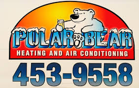 polar bear air conditioning. Perfect Air Air Conditioning Daytona Beach Polar Bear Conditioning Heating And  AC Repairs Duct Cleaning For E