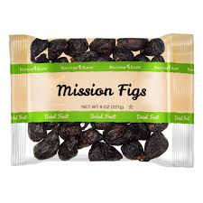 one of mankind s oldest fruits dried figs are delicately sweet and provide wide ortment of nutritional and health benefits