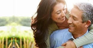 Resultado de imagen para matrimonios felices por siempre