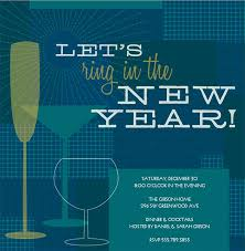 new year s template 28 new year invitation templates free word pdf psd eps