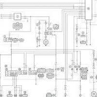 rupp snowmobile wiring diagram wiring diagram and ebooks • wiring diagram rupp 80 wiring schematics diagram rh wiring regdiy co arctic cat 400 wiring diagram arctic cat 400 wiring diagram