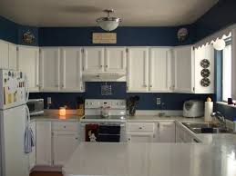 Antique Style Kitchen Cabinets Antique White Kitchen Cabinet Ideas 3919 Pmsilver Kitchen Cabinet