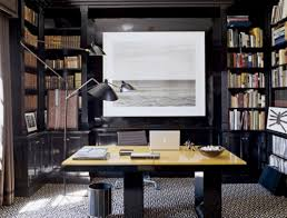 home office design ideas big. Exceptional Home Office Wall Decor Ideas At For Men Design Big