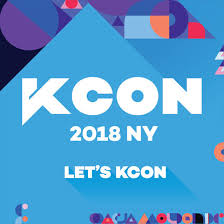 Kcon Seating Chart 2018 Kcon Ny 2018 Prudential Center Newark Nj