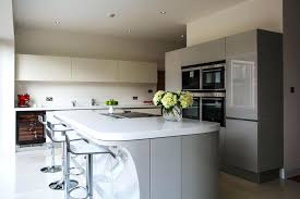 pictures of new kitchens cost kitchen co throughout how much is a new pictures of white kitchens with light wood floors