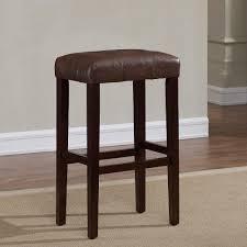 36 inch bar stools. 99+ 36 Inch Bar Stools - Modern Wood Furniture Check More At Http:/