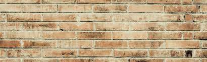 Masonry Wall Safety During Construction Work Safework Nsw
