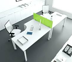 modern office workstations. Contemporary Office Workstations Modern Furniture Desk Seating Design Ideas