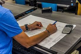 Computer Drafting And Design Job Description Cad Curriculum Southwestern Illinois College
