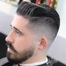 Coiffure Pour Homme Blond Luxe At Coiffure