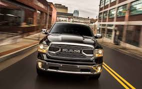 2018 dodge 1500 diesel. beautiful 2018 2018 dodge ram 1500 and dodge diesel