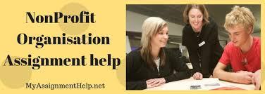 essay on topics for students job