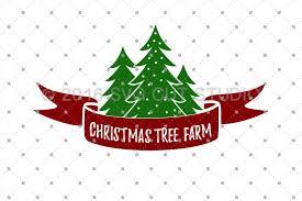 Christmas tree transparent images (39,106). Svg Cut Files For Cricut And Silhouette Christmas Tree Farm Svg Cut Files Svg Cut Studio